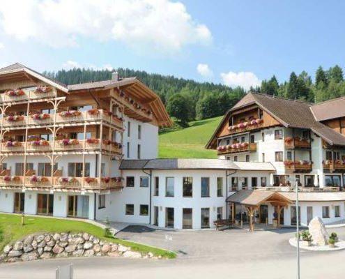 Hotel-Höflehner-1